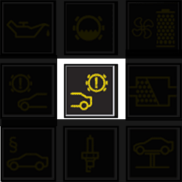 bmw-cbs-dashboard-warning-lights-rear-brakes