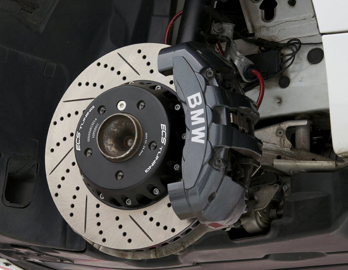 bmw-and-mini-brake-repairs, Stockport , Manchester