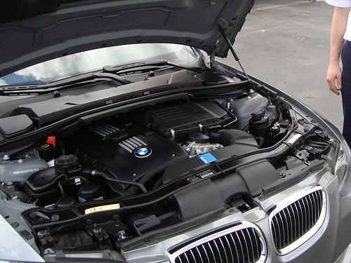 bmw-repairs-stockport-manchester