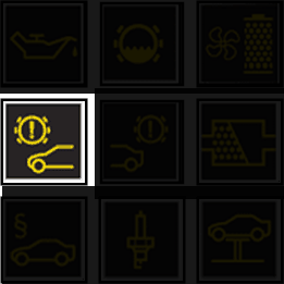 bmw-cbs-dashboard-warning-lights-front-brakes