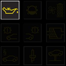 bmw-cbs-dashboard-warning-lights-oil-change