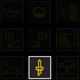 bmw-cbs-dashboard-warning-lights-spark-plugs