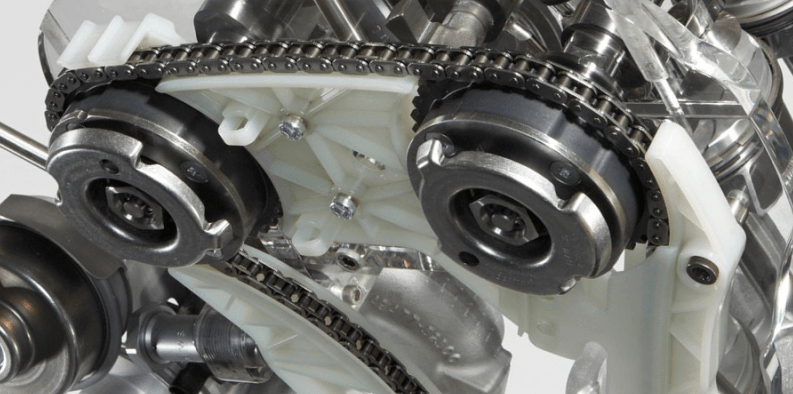 bmw-timing-chain-2