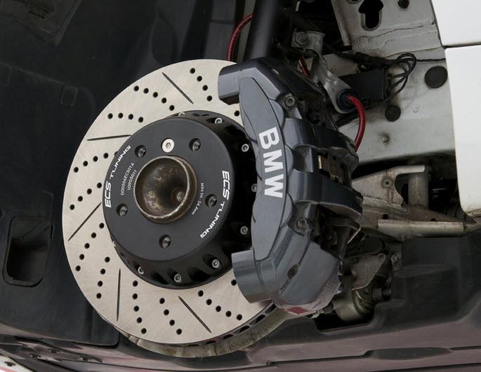 bmw-and-mini-brake-repairs, Stockport , Manchester