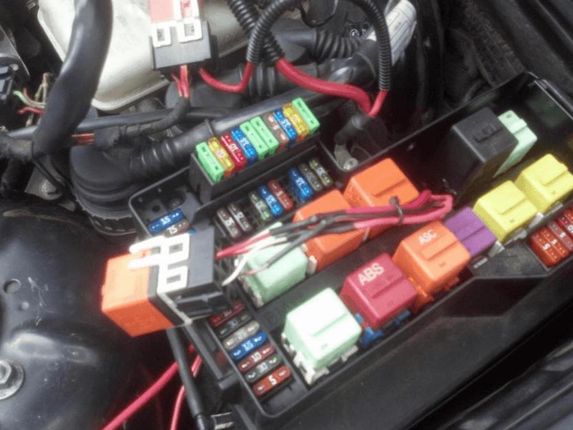 bmw-wiring